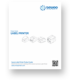 POS Printer Catalog