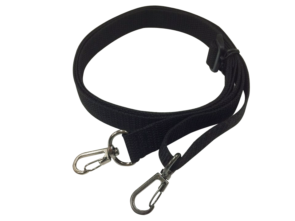 Shoulder Strap_B  Type